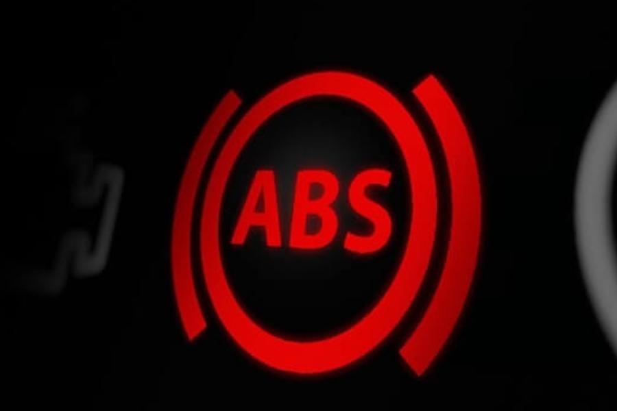 Freio ABS. O que é? Como funciona?   ABC Pneus   Rio de Janeiro