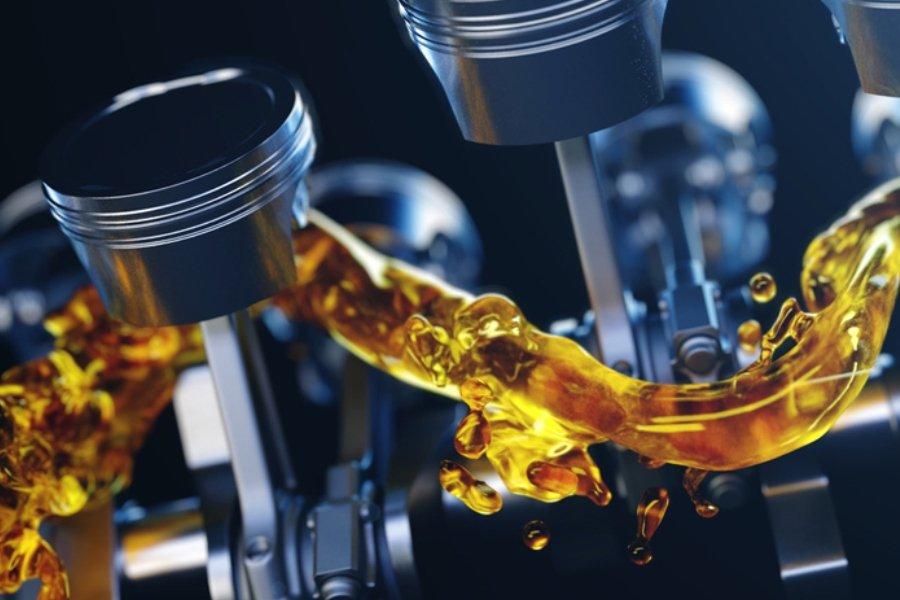 Qual a melhor marca de óleo de motor? | ABC Pneus | Rio de Janeiro