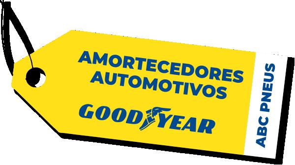 Amortecedores Automotivos   Rio de Janeiro   ABC Pneus