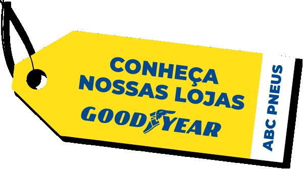 Lojas ABC Pneus | Rio de Janeiro